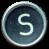 skey_150